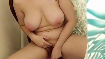 Big tits tube aloha Big tits: